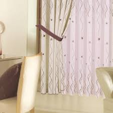 curtain ideas country curtains cotton no valance