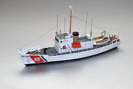 class cutter 125 uscg active class cutter n scale ships