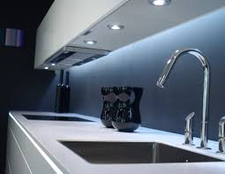 strip lighting for kitchens cabinet install cabinet led strip lighting stunning under