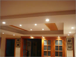 Interior Design Gypsum Ceiling Dining Room Luxury Pop False Ceiling Design Ideas For Living