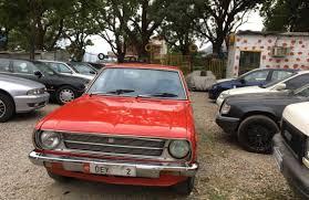 toyota corolla custom custom classic cars india most trusted custom rare car for sale