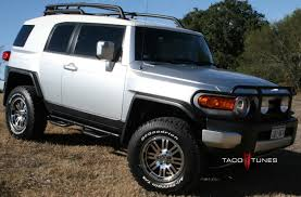 toyota fj cruiser stereo speakers subwoofer products and