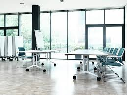 Collapsible Boardroom Table Confair Folding Table Office Snapshots
