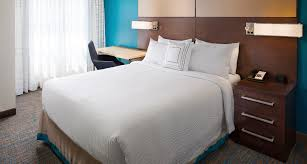 Comfort Inn And Suites Scarborough Me Extended Stay Hotel In Scarborough Maine Residence Inn