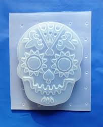 where to buy sugar skull molds skull mold sugar skull mold skeleton mold mold plastic