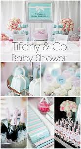 baby co baby shower co baby shower welcoming baby izabelle babyshower