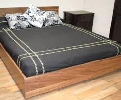 Bed Frames For Less Low To Floor Bed Frame Tag Low Bed Frame Modern Frames Duvet Cover