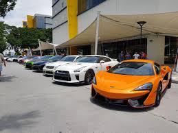 lexus price manila cars u0026 coffee manila cars u0026 coffee