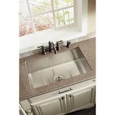 Moen Waterhill Kitchen Faucet Moen Waterhill S713wr Wrought Iron Kitchen Faucet Free Shipping