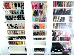 billy bookcase shoe storage billy bookcase shoes storage for shoes stunning bookcase shoe