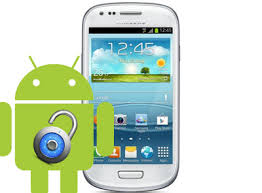 android firmware install jelly bean 4 1 2 xxamg4 official firmware on galaxy s3