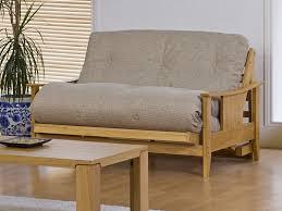 futon small roselawnlutheran