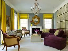 perfect color balance in a living room love those aerial views