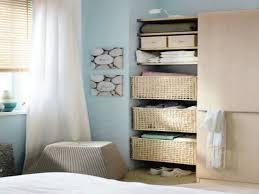 bedroom storage for small bedrooms luxury 57 smart bedroom