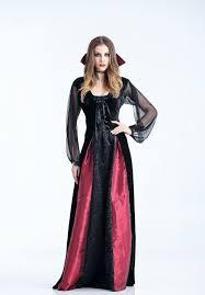 online get cheap halloween ghost costumes aliexpress com