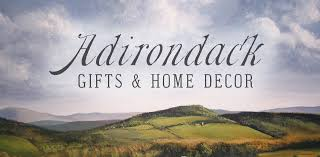 gifts and home decor adirondack gifts and home decor in cambridge ny