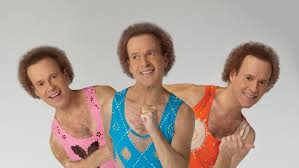 Richard Simmons Memes - download happy birthday richard images allimagesgreetings website