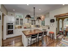 Habersham Kitchen Cabinets 3381 Habersham Road Atlanta Ga 30305 Harry Norman Realtors