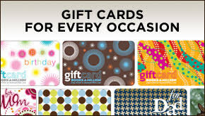 Online Barnes And Noble Gift Card Bam Gift Cards For Sale Buy Gift Cards For Friends Family Or