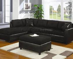 Reclining Sofa Microfiber by Impressive Pictures Air Sofa Bed In Chandigarh Modern Velvet Sofa