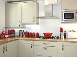 kitchen counter canister sets vintage kitchen canisters canister sets retro containers guruz