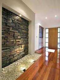home wall design interior emejing wall home design gallery interior design ideas