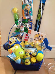 filled easter baskets boys best boys easter basket photos 2017 blue maize