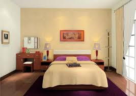 Bedroom Ideas With Purple Carpet Bedroom Ideas Double Size Master Bed On Rectangle Purple Area