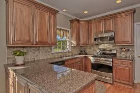 Re Laminating Kitchen Cabinets High Resolution Laminate Countertops The Most Suitable Kitchen