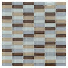 rustic subway tile backsplash solid wood countertops l shaped