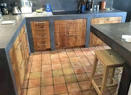 facade porte de cuisine seule facade porte de cuisine seule porte de cuisine seule cuisine sans