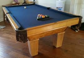 leisure bay pool table 8 by 4 pool table home design ideas and pictures