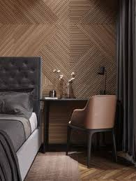 wooden wall designs homey high rise miami s brickell city centre tower interiors