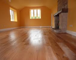 top 5 ways to keep hardwood floors clean and shiny