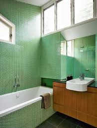 seafoam green bathroom ideas seafoam green bathroom complete ideas exle