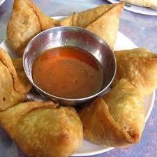 cuisine hindou qui a dit que la cuisine indienne est légère indomaniaque mon