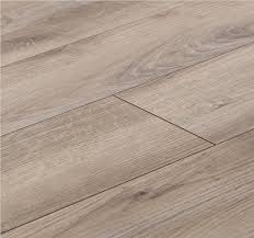 Grey Laminate Wood Flooring 4 Up And Coming Laminate Flooring Trends