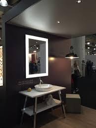 tuscan bathroom designs best 25 masculine bedrooms ideas on pinterest modern bedroom