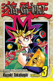 amazon com yu gi oh vol 3 capsule monster chess