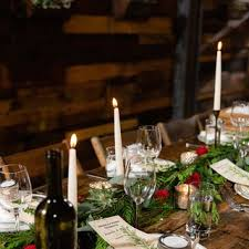christmas centerpieces 20 best christmas table centerpieces easy ideas for