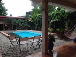 Backyard Hostel Granada Nicaragua Backyard by Gm Granada Hostel Prices U0026 Reviews Nicaragua Tripadvisor
