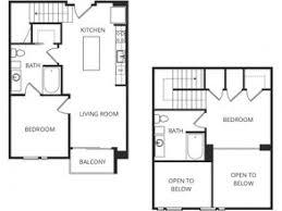 metropolitan oklahoma city ok apartment finder
