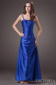 prom dress shops in kansas city jacksonville carolina nc prom dresses victoriaprom com