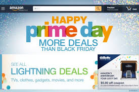 black friday sale on amazon prime beyond amazon prime day where else to get black friday prices in