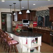 kitchen cabinet manufacturers canada awesome kitchen cabinet manufacturers canada gl kitchen design