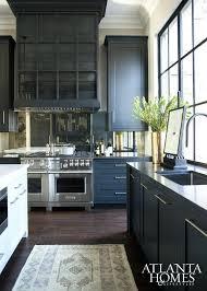 luxury kitchen designers atlanta top designer jobs ga subscribed