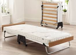 Jaybe Folding Bed Be Folding Bed With Foam Free Anti Allergy Pocket