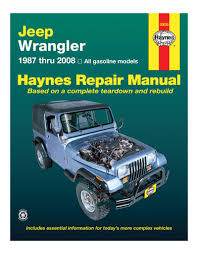 13 maintenance tips to keep your car running smoothly autoguide