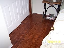 Flooring Wood Stain Floor Colors From Duraseal By Indianapolis by 105 Best Floors U0026 Stairs Images On Pinterest Barbecue Grill