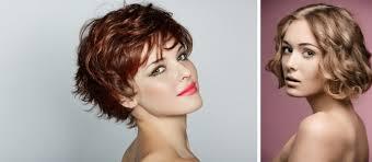 Kurze Haare Damen 2017 by Welche Kurzhaarfrisuren 2017 Angesagt Sind